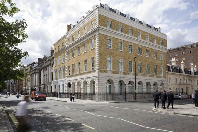 Thumbnail Office to let in 9 Cavendish Square, London