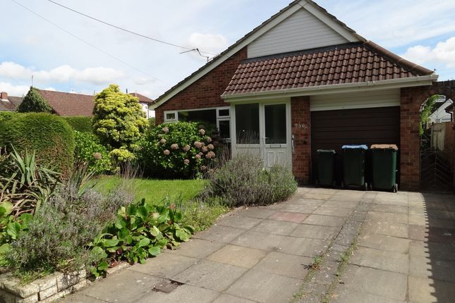 2 bed bungalow for sale in Broad Lane, Coventry