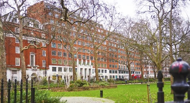 Thumbnail Office to let in Tavistock Square, London