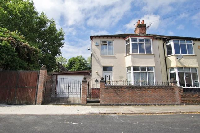 Photo 14 of Briardale Road, Mossley Hill, Liverpool L18