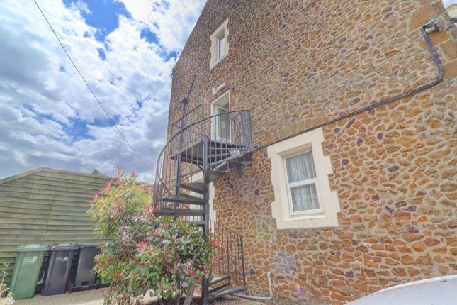 Detached house for sale in Greevegate, Hunstanton