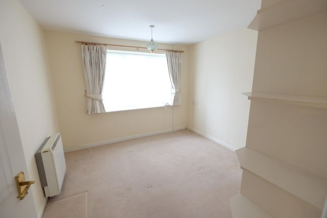 Bedroom 1 of Myrtle Springs Drive, Gleadless, Sheffield S12