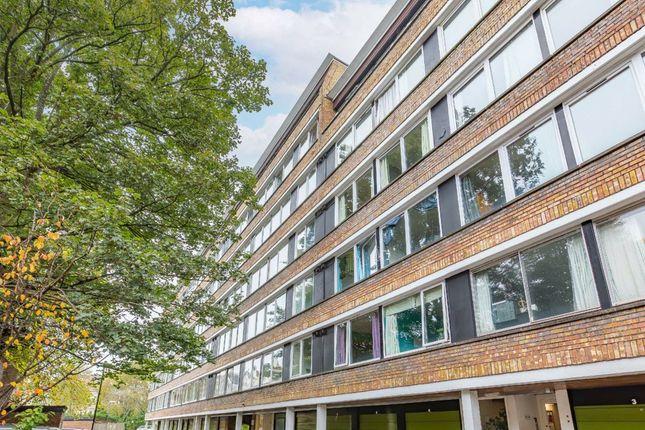 3 bed flat for sale in High Kingsdown, Kingsdown, Bristol BS2