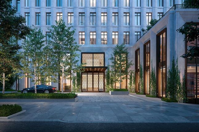 <Alttext/> of 543 West 122nd Street 3A, New York, New York, United States Of America