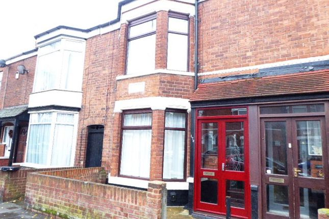 3 bed property for sale in Lynton Avenue, Chanterlands Avenue, Hull HU5