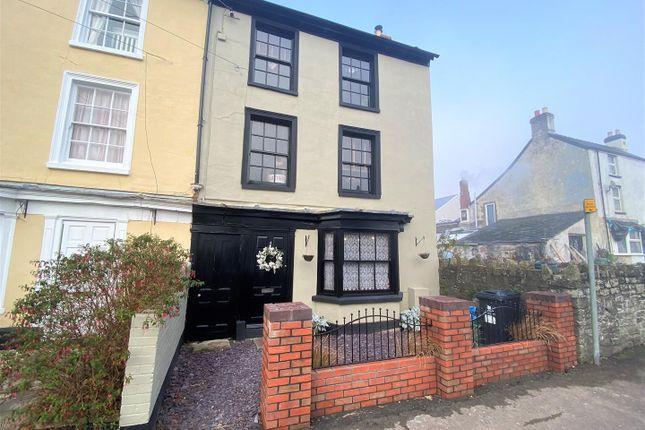 3 bed property for sale in Boxbush Road, Coleford GL16