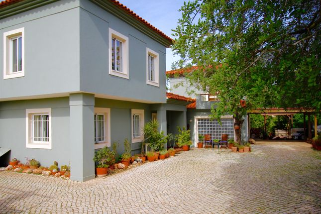 5 bed villa for sale in 8135-107 Almancil, Portugal