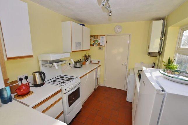 Kitchen of Portsmouth Road, Milford, Godalming GU8
