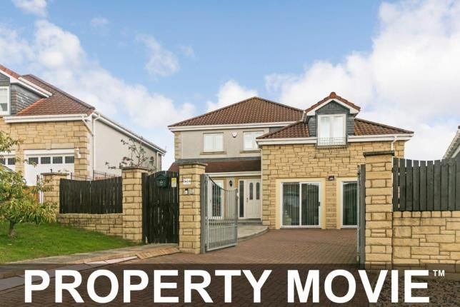 Front of River View, Kirkcaldy, Fife, Scotland KY1
