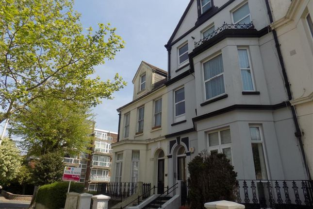 1 bed flat to rent in Enys Road, Eastbourne