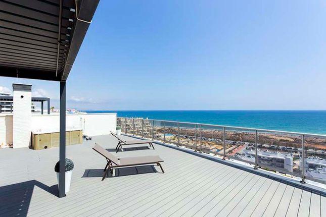 2 bed apartment for sale in Av San Bartolomé De Tirajana, 63, 03195 Arenals Del Sol, Alicante, Spain