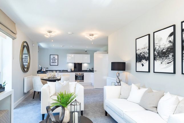 Flat for sale in Anerley Road, London