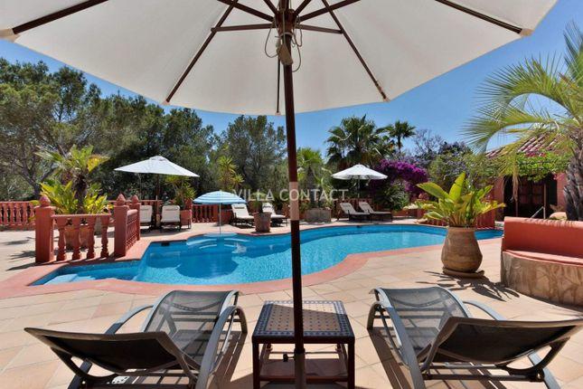 Thumbnail Villa for sale in 07830 Sant Josep De Sa Talaia, Balearic Islands, Spain