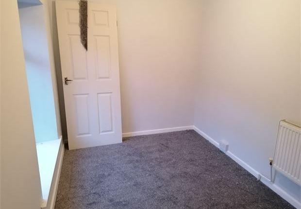 Bedroom 1 of Brook Street, Bleanrhondda, Tynewydd, Rct. CF42