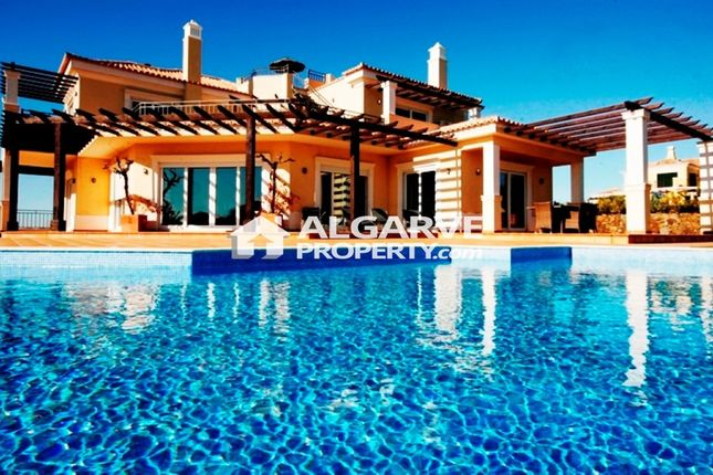 Thumbnail Villa for sale in 8950 Castro Marim, Portugal