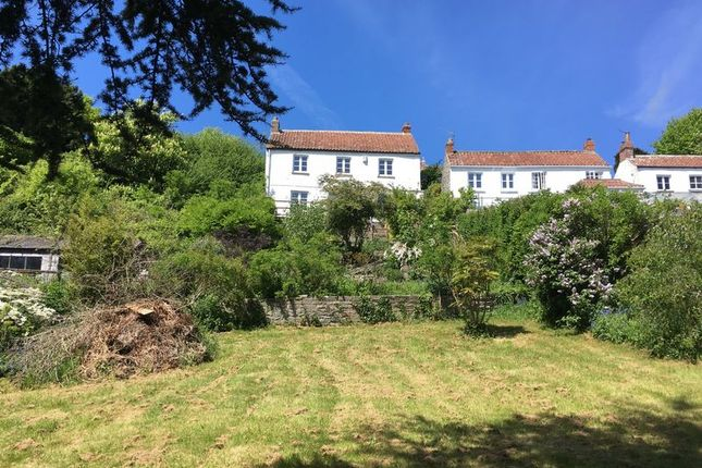 Thumbnail Property to rent in The Hill, Langport