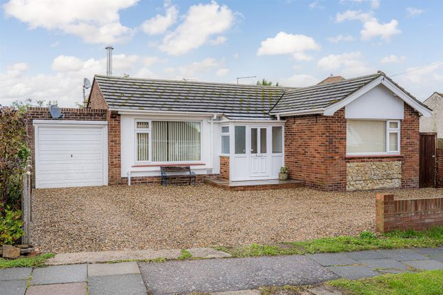 2 bed detached bungalow to rent in Carlton Hill, Herne Bay CT6