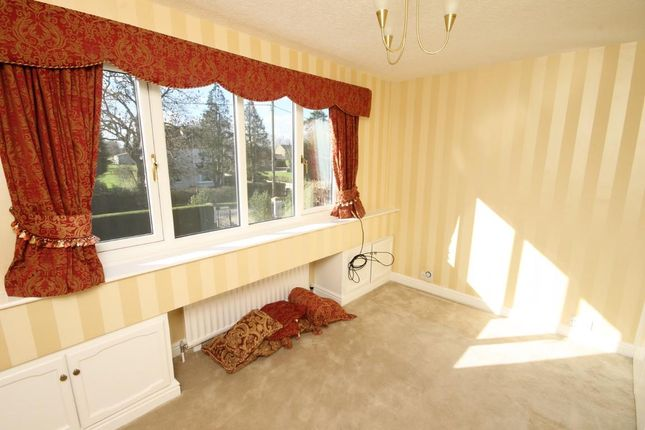 Bedroom Four of Station Road, North Cowton, Northallerton DL7