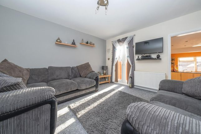 Photo 3 of Lyde Road, Yeovil BA21