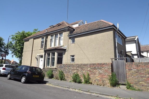 Thumbnail Property to rent in Gloucester Road, Horfield, Bristol