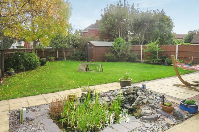 Homes For Sale In Meols