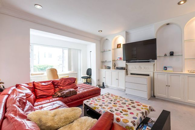 4 bed property for sale in Kelso Place, High Street Kensington