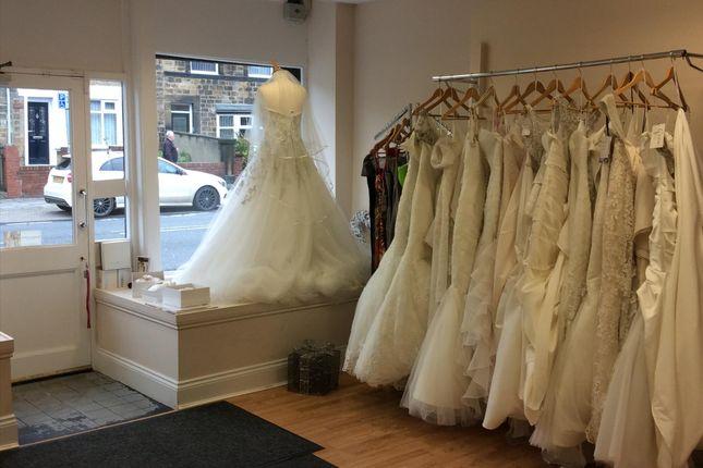 Photo 2 of Bridal Wear NE9, Tyne And Wear