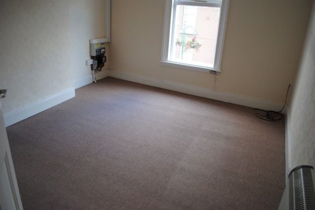 Thumbnail Flat to rent in North Street, Bridgtown, Cannock