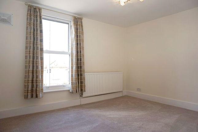 Master Bedroom of Bourne Parade, Bourne Road, Bexley DA5