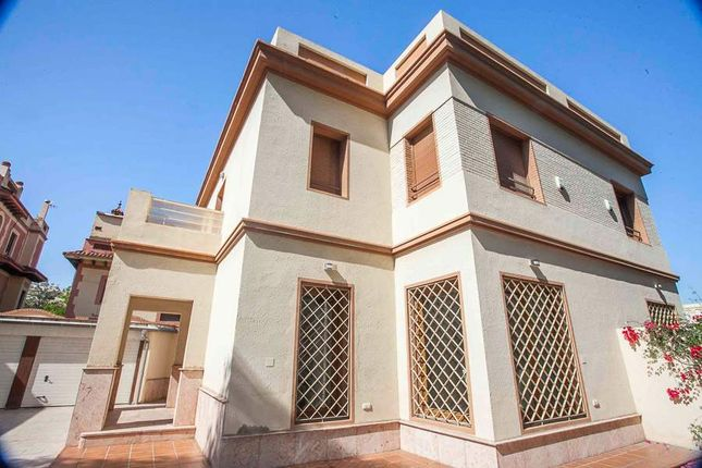 Thumbnail Town house for sale in Valencia, Spain