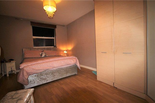 Bedroom of Prospect Place, Hipley Street, Woking, Surrey GU22