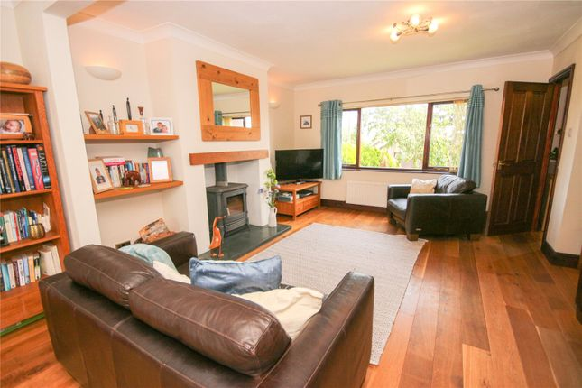 Lounge of 30 Fairybead Park, Stainton, Penrith, Cumbria CA11
