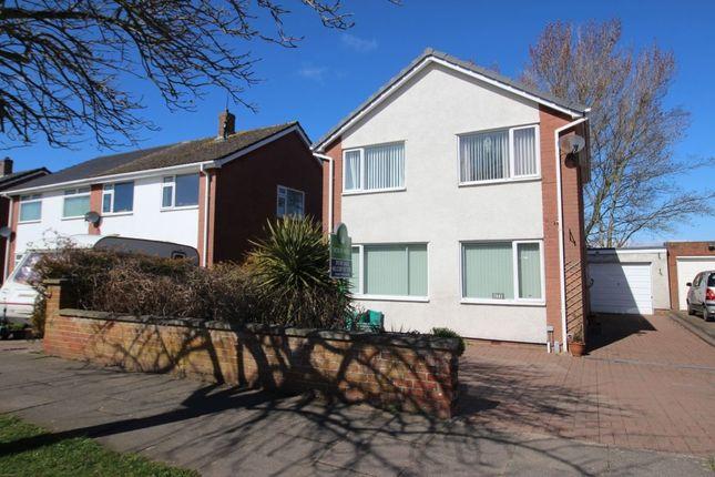 Property Developers Carlisle