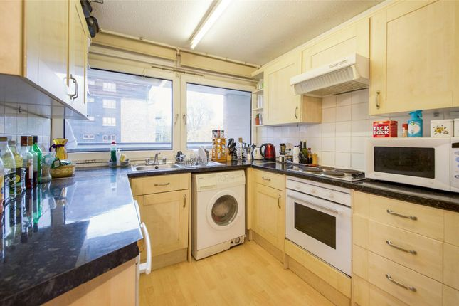 Kitchen of Evenwood Close, Putney, London SW15