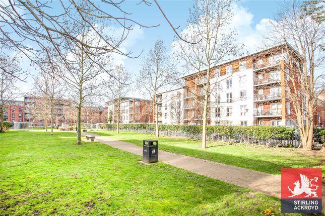 Picture No. 21 of Garway Court, 1 Matilda Gardens, London E3