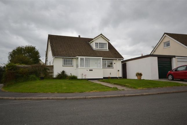 Properties For Sale With Bradleys Looe