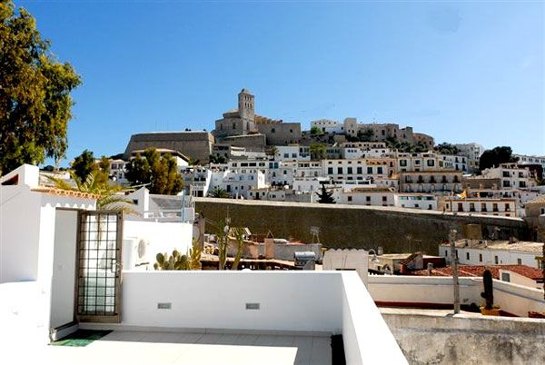 2 bed cottage for sale in Carrer De La Mare De Déu, Balearic Islands, Spain