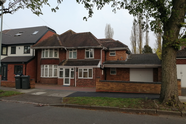 homes to let in handsworth wood rent property in handsworth wood rh primelocation com