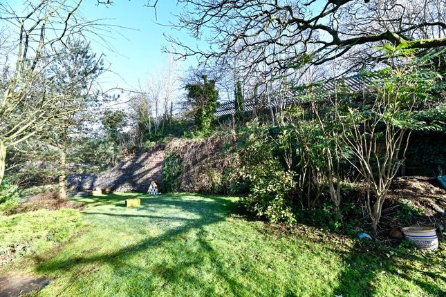 Photo 27 of Friary Fields, Appleby-In-Westmorland CA16