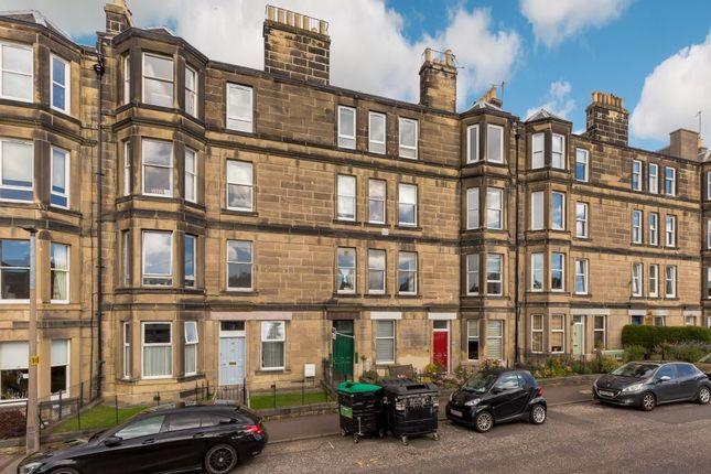 48 8 Cowan Road Edinburgh Eh11 1 Bedroom Flat For Sale 55803752 Primelocation
