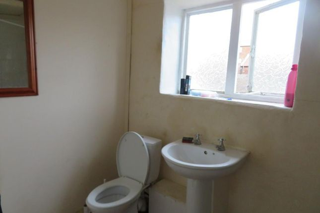 Photo 19 of Nene Quay, Wisbech, Cambs PE13