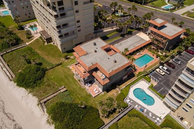Thumbnail Property for sale in 2855 Highway A1A N Unit C, Indialantic, Florida, United States Of America