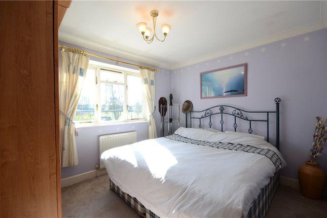 Bedroom One of Prospect Road, Farnborough, Hampshire GU14