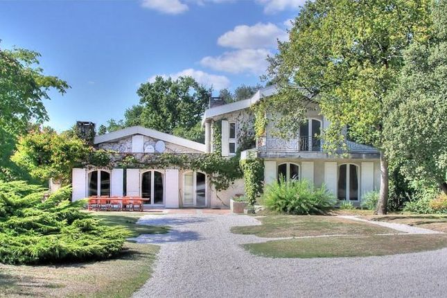 7 bed property for sale in Saint Brice, Poitou-Charentes, France