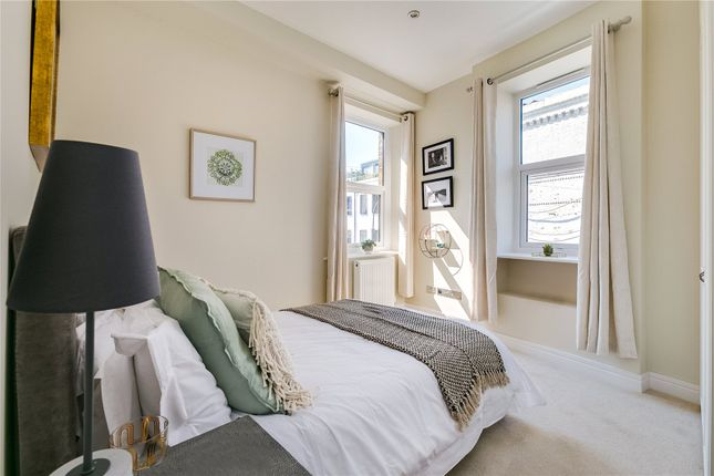 Bedrooms of Fulham Road, Fulham, London SW6