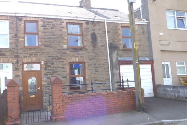 Thumbnail Property for sale in Down Street, Clydach, Swansea