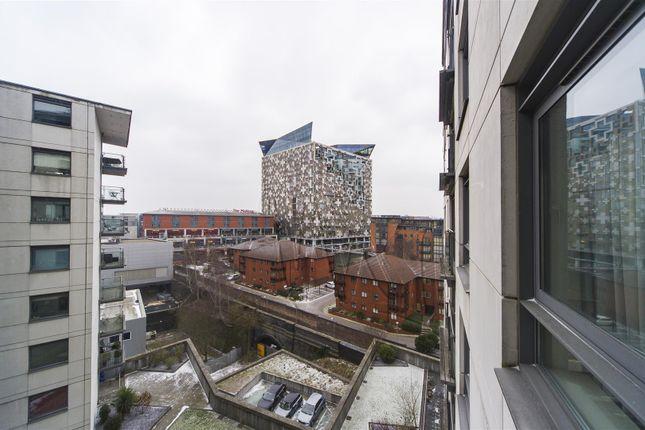 _Dsc4260 of Holliday Street, Birmingham B1