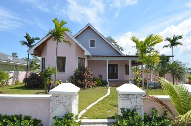 3 bed property for sale in Yuma Estates, Nassau/New Providence, The Bahamas