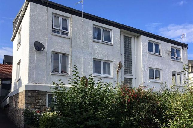 23, Abbey Court, St Andrews, Fife KY16