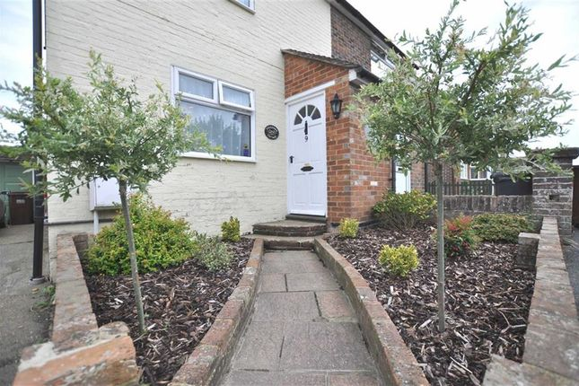 Commercial Property For Rent In Hailsham